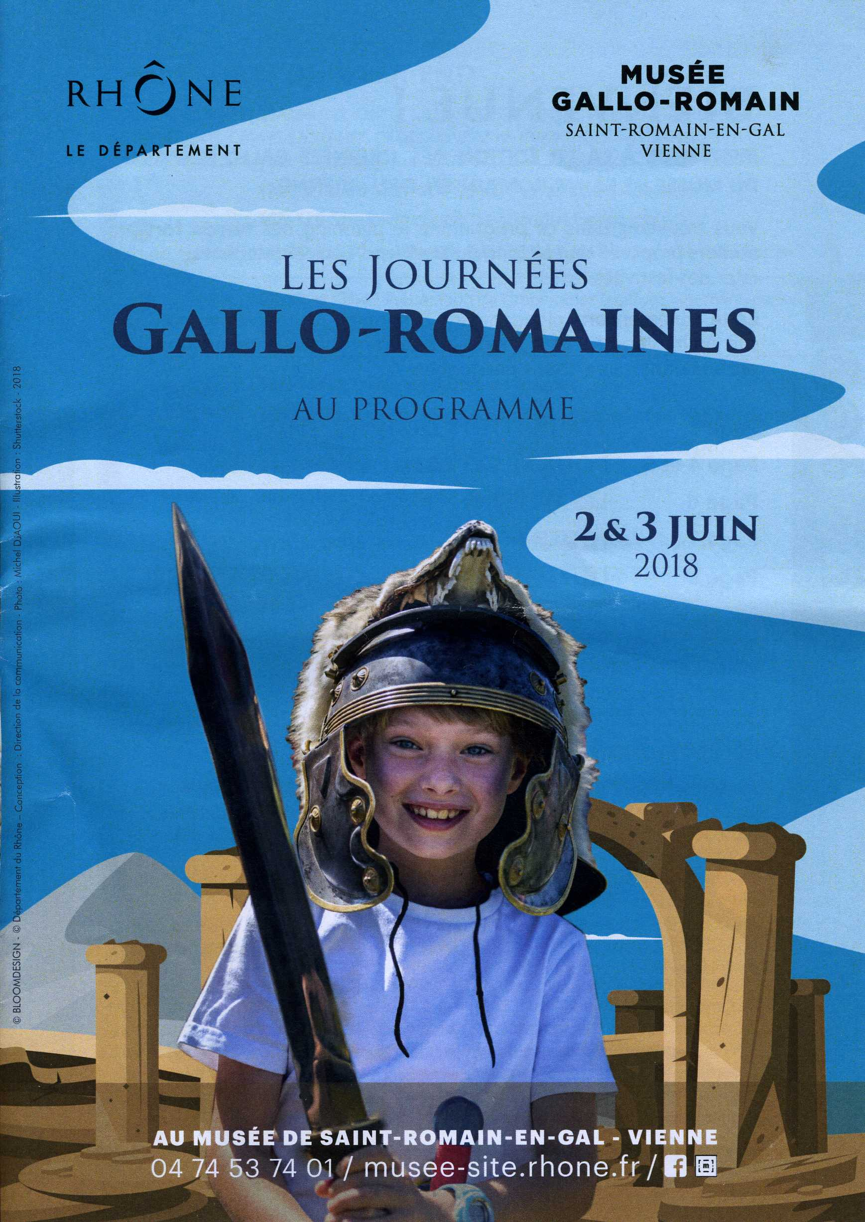 DSC_0723_Journees_gallo-romaines.jpg